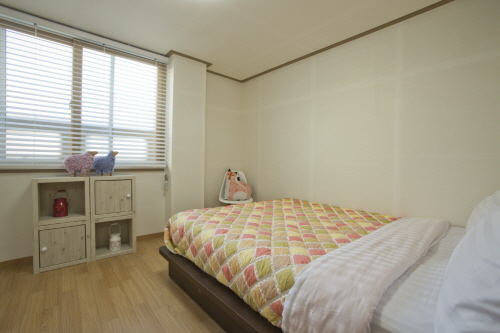 Stay in GAM Seoul Hostel (Stay in GAM 호스텔)