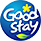 Good Stay